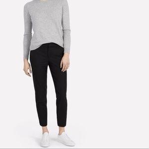 Everlane • Slim Wool Trousers